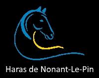 Haras de Nonant-Le-Pin